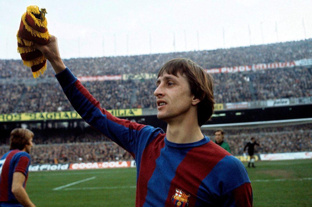 Cruyff-Barcelona-1