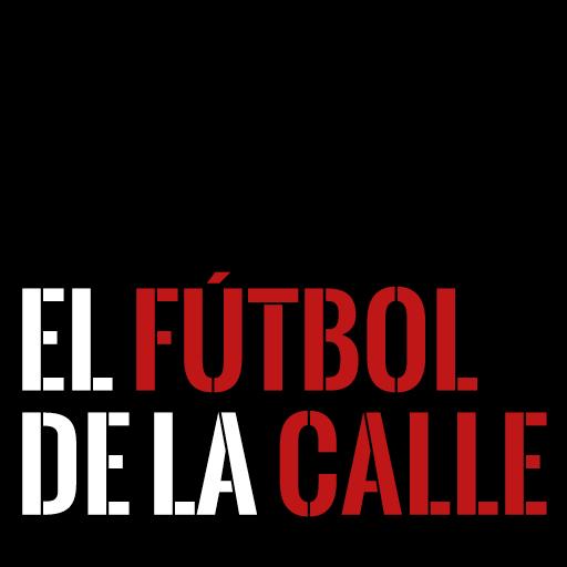 El Fútbol de la calle